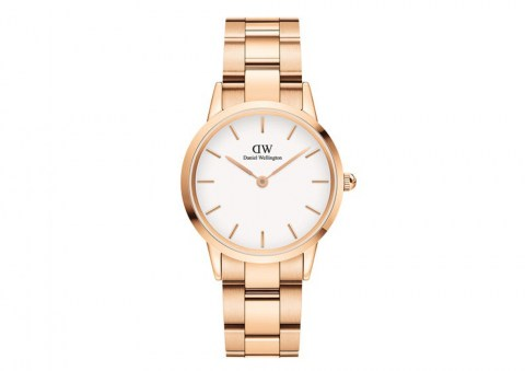 DW00100343_roloi-daniel-wellington-iconic-link-rose-gold-stainless-steel-bracelet8