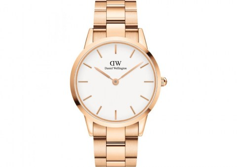 DW00100343_roloi-daniel-wellington-iconic-link-rose-gold-stainless-steel-bracelet