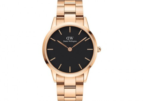 DW00100344_roloi-daniel-wellington-iconic-link-rose-gold-stainless-steel-bracelet