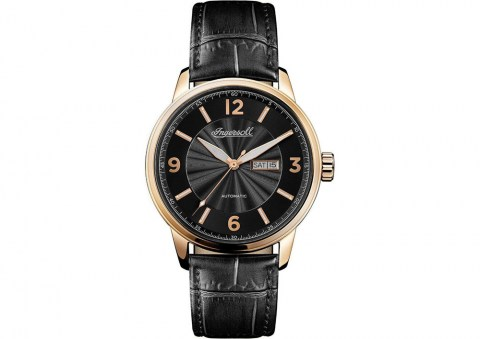 I00203_men-watch-roloi-antriko-ingersoll-regent-stainless-steel-automatic-black-leather-strap_1