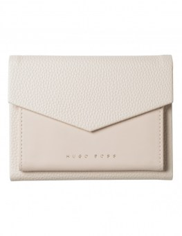 hugo-boss-notatnik-a6-sophisticated-off-white